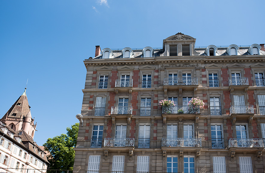 a0d211530d4627 Kurztrip   Straßburg – La vie est belle. von Familie mit Fernweh